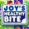 Joy Bauer, Today show, Joy's Healthy Bite