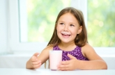 Girl with Milk.jpg