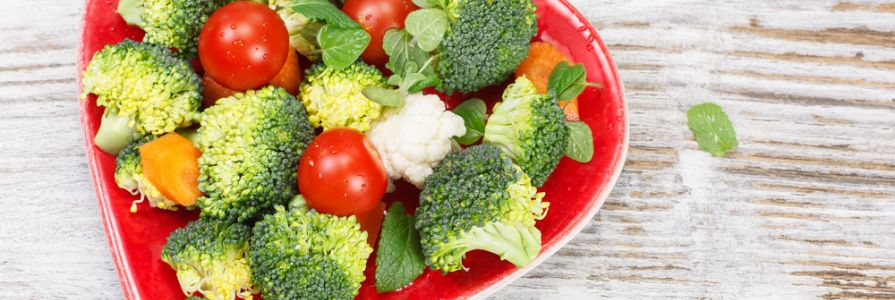 Vegetables in heart shape.jpg