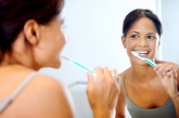 Brushing teeth.jpg