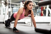 Woman doing pushup.jpg