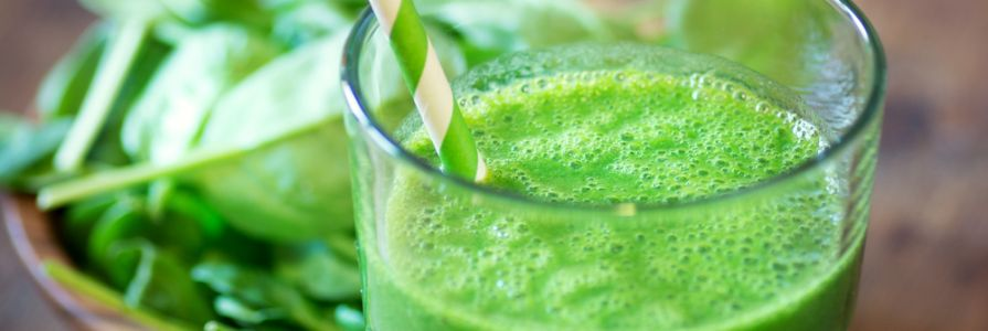 Green juice smoothie.jpg