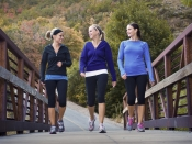 3 women walking.jpg