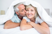 Couple in bed.jpg
