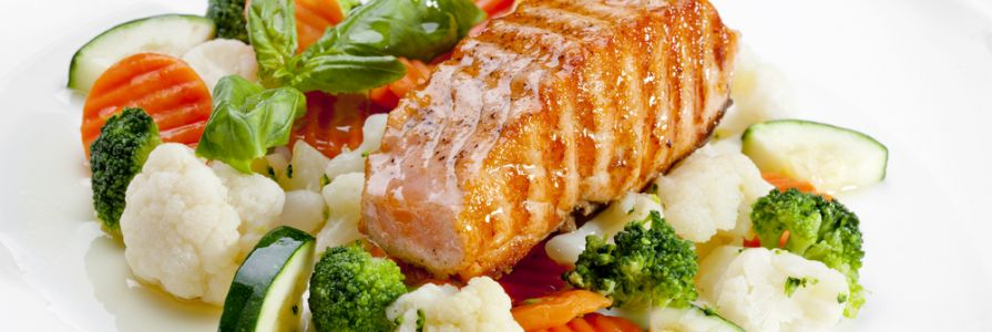 Easy heart healthy dinner recipes for Easy things to make for dinner for two