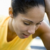 migraines-causes-quiz-woman-sweating-165.jpg