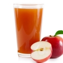 migranes-food-triggers-gallery-apple-cider-320.jpg