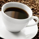 migranes-food-triggers-gallery-coffee-320.jpg