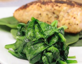 hypertension-foods-that-lower-blood-pressure-gallery-intro-spinach-and-fish-320.jpg
