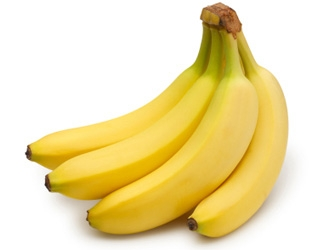 hypertension-foods-that-lower-blood-pressure-gallery-banana-bunch-320.jpg