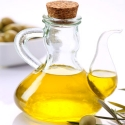 migranes-powerful-nutrients-gallery-olive-oil-320.jpg