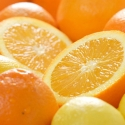 high-cholesterol-foods-that-lower-cholesterol-gallery-oranges-320.jpg