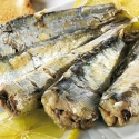 high-cholesterol-foods-that-lower-cholesterol-gallery-roasted-sardines-320.jpg