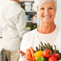 high-cholesterol-improve-heart-health-gallery-woman-holding-healthy-vegetables-320.jpg