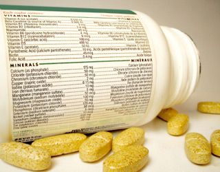 high-cholesterol-take-control-of-your-cholesterol-gallery-multivitamin-320.jpg