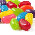 jelly beans, Arthritis, Food Cures