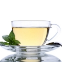 Green Tea, Arthritis, Food Cures