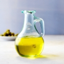 Olive Oil, Arthritis, Food Cures