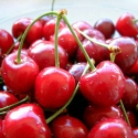 Cherries, Arthritis, Food Cures