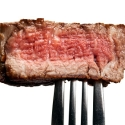 Red Meat, gout, Food cures