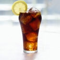 soda, gout, food cures
