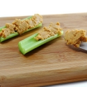 Peanut Butter with Celery Sticks, Diabetes, Food cures