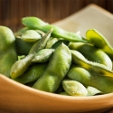 Edamame, Diabetes, Food cures