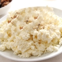Veggies with Cottage Cheese, Diabetes, Food cures