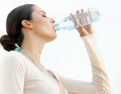 water, Healthy eating, Food Cures