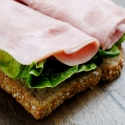 open faced sandwich, Healthy eating, Food Cures
