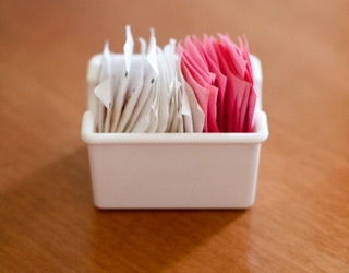 sugar packets, Healthy eating, Food Cures
