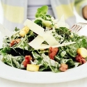 vegetables, Healthy Salad, Food Cures