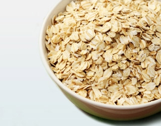 oats, Superfoods, Food Cures