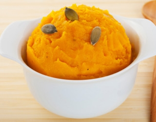 pumpkin, Superfoods, Food Cures
