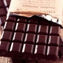 Chocolate, IBS, Food Cures