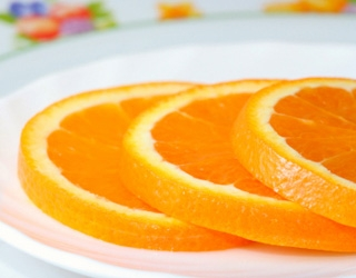 vitamin c, common cold, Food Cures