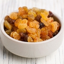raisins, diabetes, Food Cures