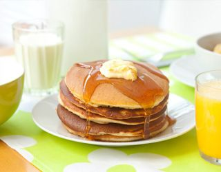 foods-to-avoid-for-diabetes-pancakes_320.jpg