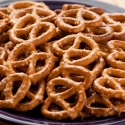 Pretzels, diabetes, Food Cures