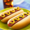 8-worst-foods-hot-dogs-320.jpg