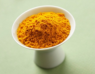 tumeric, cancer, Food Cures