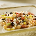 healthy-living-super-foods-beans-320.jpg