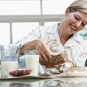 Energy Boosting breakfasts, Food Cures