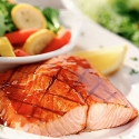 10-tips-for-alleviating-gerd-and-acid-salmon-320.jpg