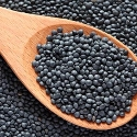 Black Lentils, Protein, Food Cures
