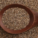 trendy-proteins-chia-seeds-320.jpg