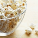 Popcorn, skinny foods, Food Cures