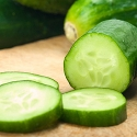 Cucumber, skinny foods, Food Cures
