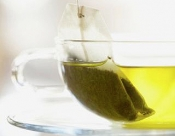 rev-your-weight-loss-engine-green-tea-320.jpg