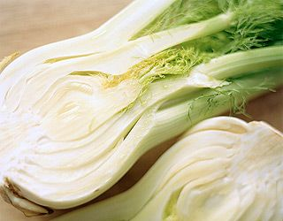 Fennel, Spring Superfoods, Food Cures